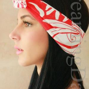 Headband, Workout headband, Sweatba..